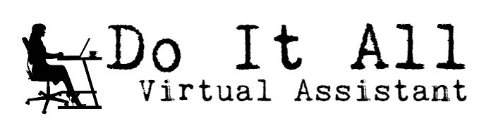 Do It All Virtual Assistant