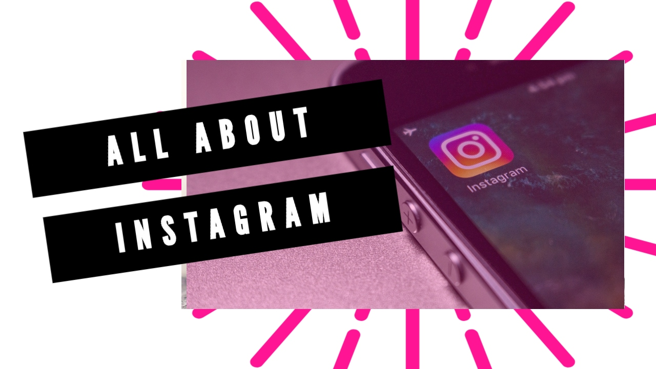 instagram strategist do it all virtual assistant